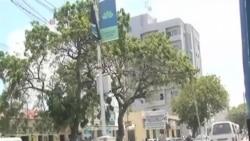 索馬里青年黨任命新頭目
