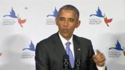 US Iran Nuclear Deal