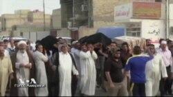 Атаки на ИГИЛ: трудности с обнаружением целей