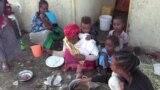 Ripoti ya HRW yaonyesha mauaji na ubakaji dhidi ya wakimbizi wa Eritrea