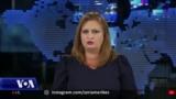 Ditari - Përballja e Kosovës me sulmet kibernetike