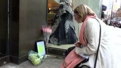 Óscar de la Renta