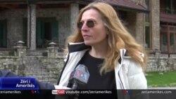 Shqipëri: Pasojat e COVID-19 tek turizmi malor