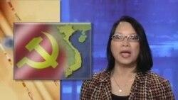 Phản ứng về Hiến Pháp đã được sửa đổi của Việt Nam