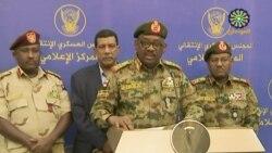 Soudan: un civil tué par des paramilitaires