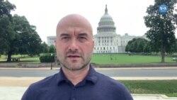 Amerika'da Seçmen Hakları Tartışması