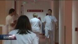 Nezarazne bolesti glavni uzrok smrti i u BiH