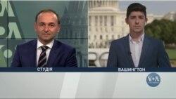 Двопартійна група конгресменів США зробила ще одну спробу заблокувати запуск «Північного потоку-2». Відео