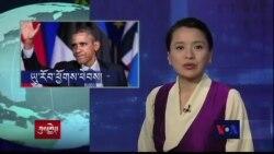 Kunleng News Mar 28, 2014