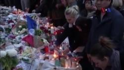 VN lên án các cuộc tấn công khủng bố của IS tại Paris