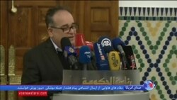 ادامه تظاهرات تونس؛ واکنش دولت: کمک به فقرا افزایش مییابد