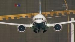 Boeing Hadapi Penyelidikan Baru Soal 737 Max