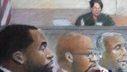 法律窗口:前底特律市长-被判贪污腐败罪(3)