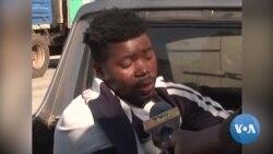Moçambique: 64 etíopes morrem asfixiados em camião em Tete