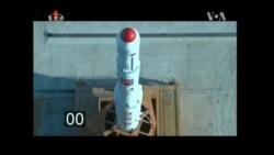 Ворогом США №2 названо Москву, перший номер може здивувати. Відео