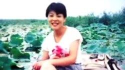 中国访民将外媒和白宫作为他们的最后希望