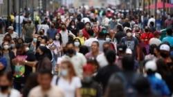 México: AMLO renovación magistrados electorales