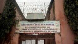 La police porte secours à 190 enfants détenus dans une école coranique
