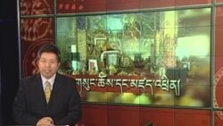 The Dalai Lama's Lamrim Teachings to 30,000 Buddhists