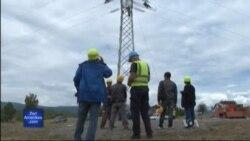 Shqipëri, tarifat e energjisë