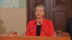 گروه دموکراسی خواه تونسی برنده جایزه نوبل صلح ۲۰۱۵ شد