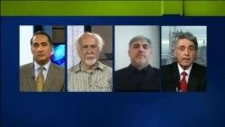 افق ۲۰ جولای: قطعنامه تایید توافق اتمی ایران در شورای امنیت