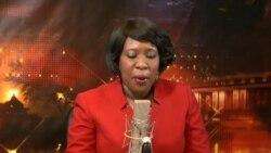Live Talk - Zimbabweans Discuss International Women's Day Commemorations