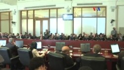 OEA continuará buscando soluciones para Venezuela