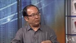 吴国光:郭文贵爆料构成了对中国经济模式的严重挑战