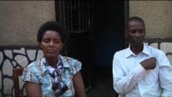 بيستمين سالگرد فاجعه قتل عام روآندا