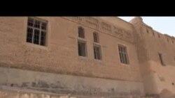 Irbil: Obnavlja se još jedan biser svjetskog povijesnog naslijeđa