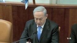 حمله انتقامجويانه اسرائيل به چندپايگاه سوريه