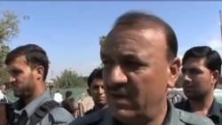 北約:三名士兵在阿富汗東部陣亡