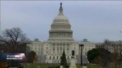 """WASHINGTON: Otvoreno mjesto za """"dopunjavanje ljudskih baterija"""""""