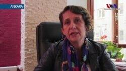 Avukat Işık: 'IŞİD'in Nasıl Örgütlendiğine İlişkin Yargılama İstiyoruz'