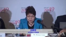 日学者新书揭露毛泽东勾结日军历史