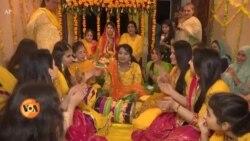 کرونا وائرس نے شادی بیاہ کے طور طریقے بدل ڈالے