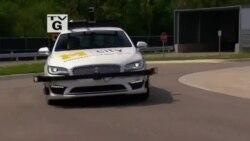 MotorWeek - Acura MDX A-Spec, Mercedes-Benz CLS