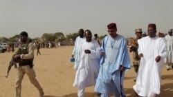 Sorodassiw Ka Kalan Yoro Koura Niger