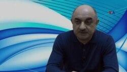 Sədrəddin Soltan: İranda islahatlar gedəcəyi bir halda, İranın regional münaqişələrə müdaxiləsi də azalacaq