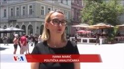 MARIĆ: Razočarenje građana smanjuje njihovo učešće na izborima
