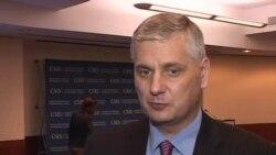 Маркедонов о политике Кремля на Северном Кавказе
