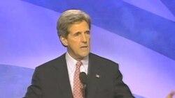 John Kerry Kimdir?