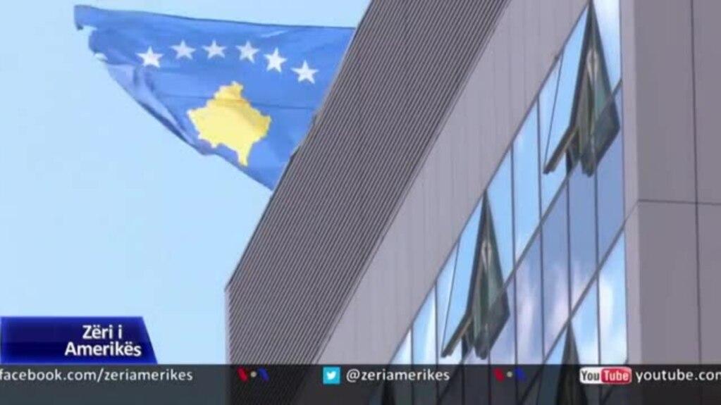 Marrëdhëniet Kosovë – Serbi pas zgjedhjeve serbe