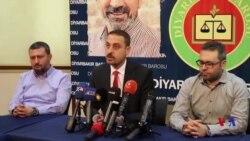 Doza Malbatên Roboskê û Hewildana Rêkeftina Kurdistanî ya Ji bo Hilbijartinên Tirkiyê