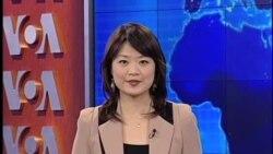 VOA连线:台湾军事情报局中尉叶玫将获得政治庇护或是被遣送回台湾?