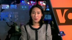 海峡论谈:川普执政百日 美中台博弈谁输谁赢?