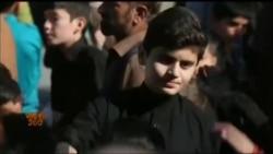 گلگت بلتستان فرقہ ورانہ ہم آہنگی کی مثال