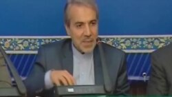 دولت ایران از آغاز حذف یارانه پردرآمدها خبر داد