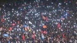 Turski predsjednik Erdogan počeo formirati novu vladu